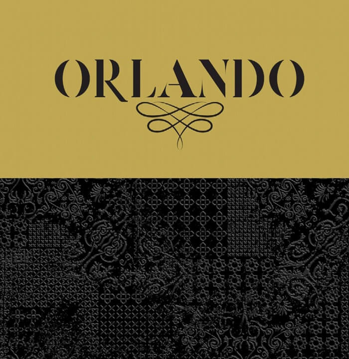 Orlando Duvar Kağıtları