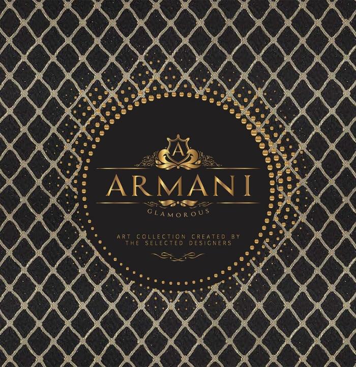 Armani Duvar Kağıtları
